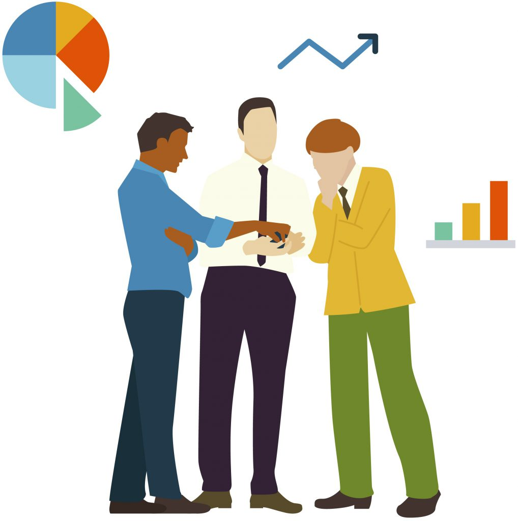 ESOP - Risk Capital Startup Compensation Program