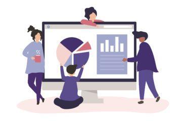 ESOP - Employee Stock Ownership Plan Explained 1