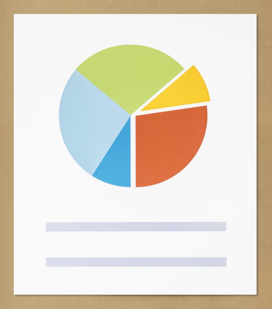 Employee's Options Certificate (Part of ESOP)