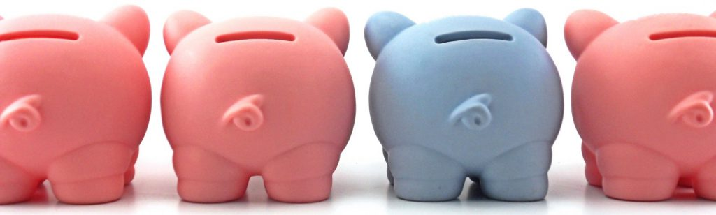 Start Options - A Financial Opportunity or a Taxation Asset...!?