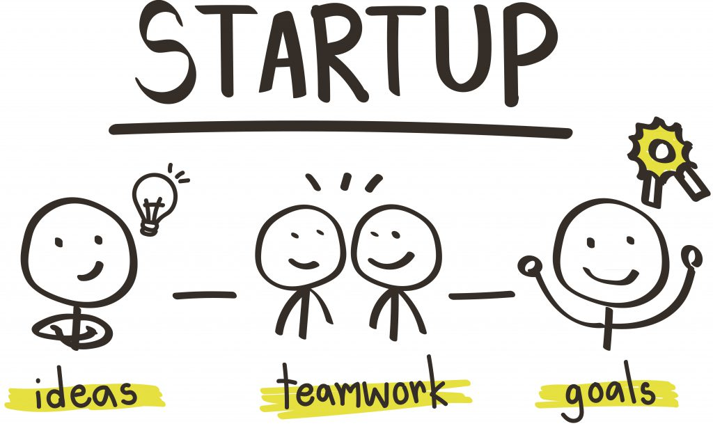 The Early Stage Startup Company: DNA & Business Culture