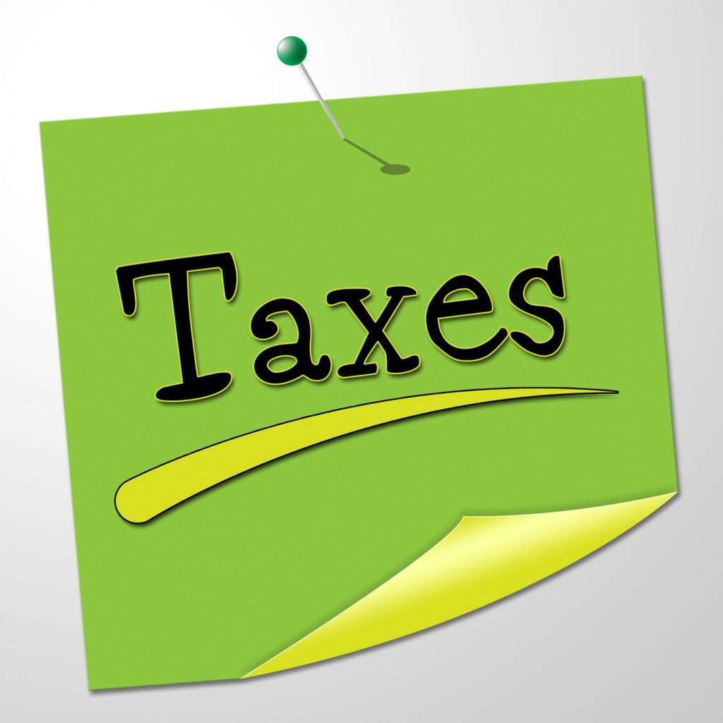 Startup Options Tax - Subject to Termination, not to Liquidity!