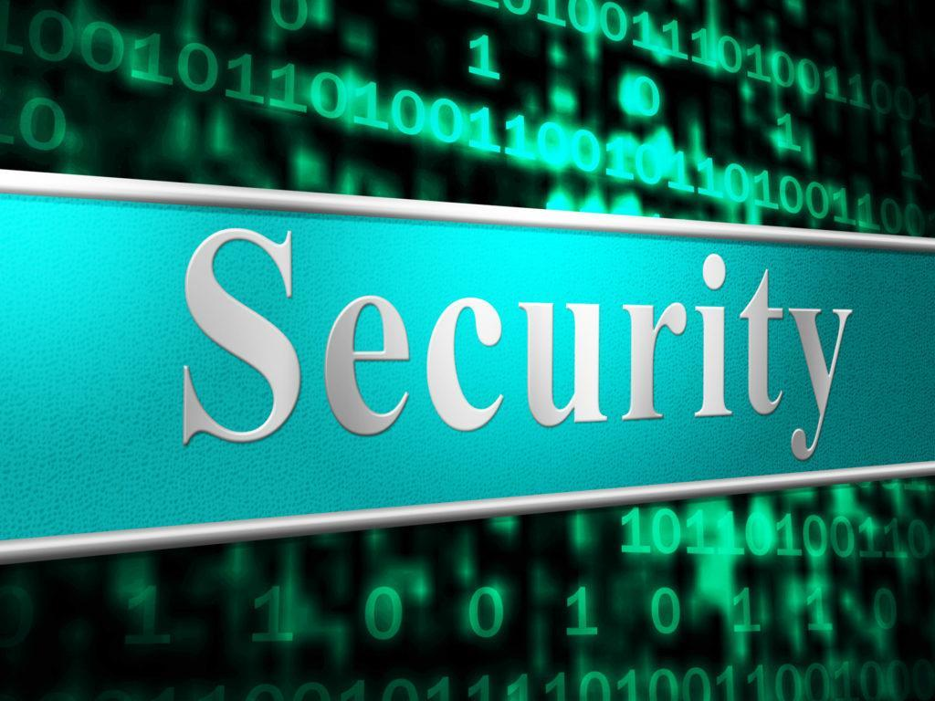 Protecting Code Security - Complexity Grows Multifold with Integration of Dozens External Vendors