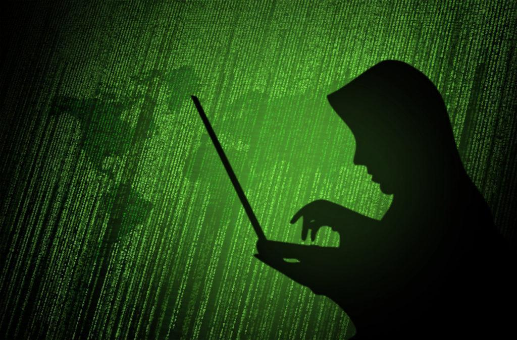 Protecting 3rd Party Code is Complex, Which is Why Hackers Exploit Exactly that Vertical!