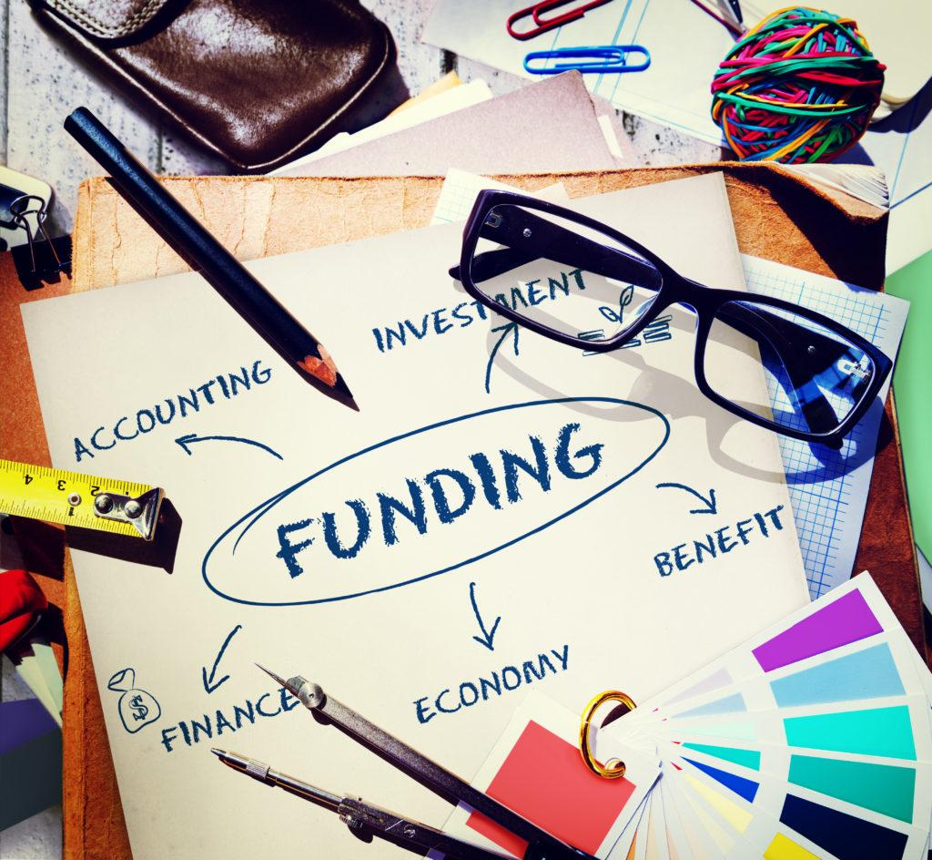 Mature Venture Capitalists Allocate All Funding to Support Their Portfolio Startup Companies