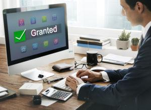 Innovation Authority Grant - Startup Funding Granted