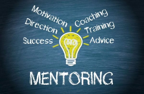 Risk Capital Mentoring for Startups Strategy and Fundraising מנטורינג גיוס כסף מקרנות הון סיכון