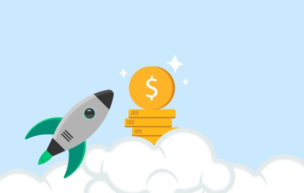 Startup Fundraising Materials - Review & Feedback